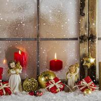 Подборка идей рождественских подарков