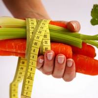 Эффективные советы для похудения без диет